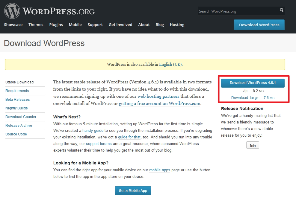 wordpress_install_35