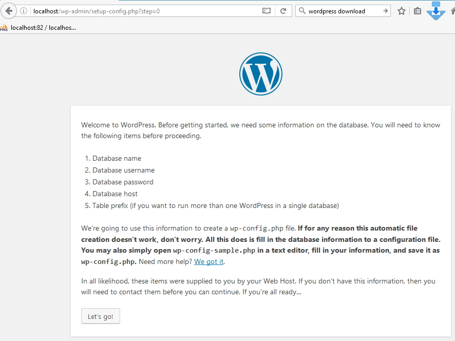 wordpress_install_42
