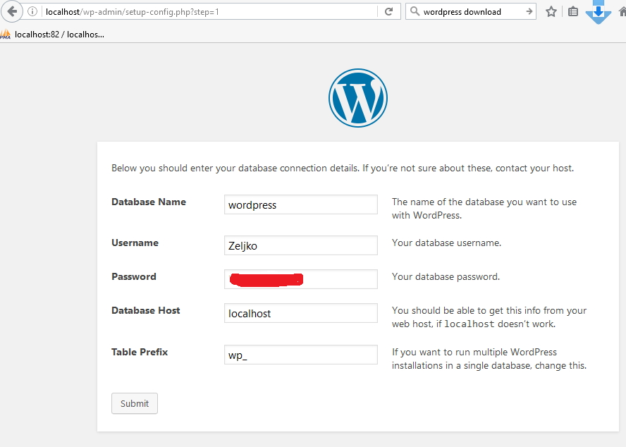 wordpress_install_43