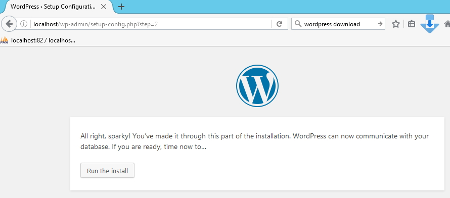 wordpress_install_44
