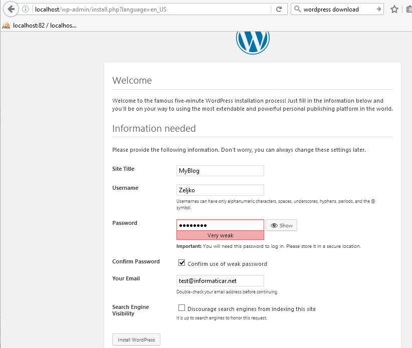 wordpress_install_45
