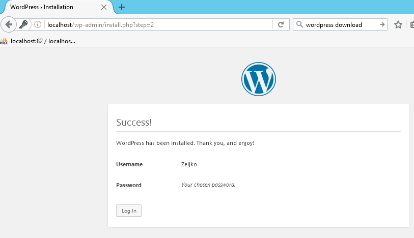 wordpress_install_46