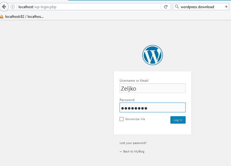 wordpress_install_47
