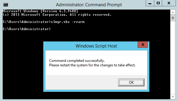 Windows Server 2016 Evaluation Keys | IT Blog